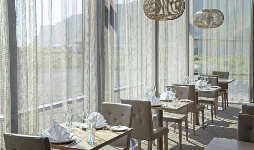 Hotel Vik I Myrdal Image 22