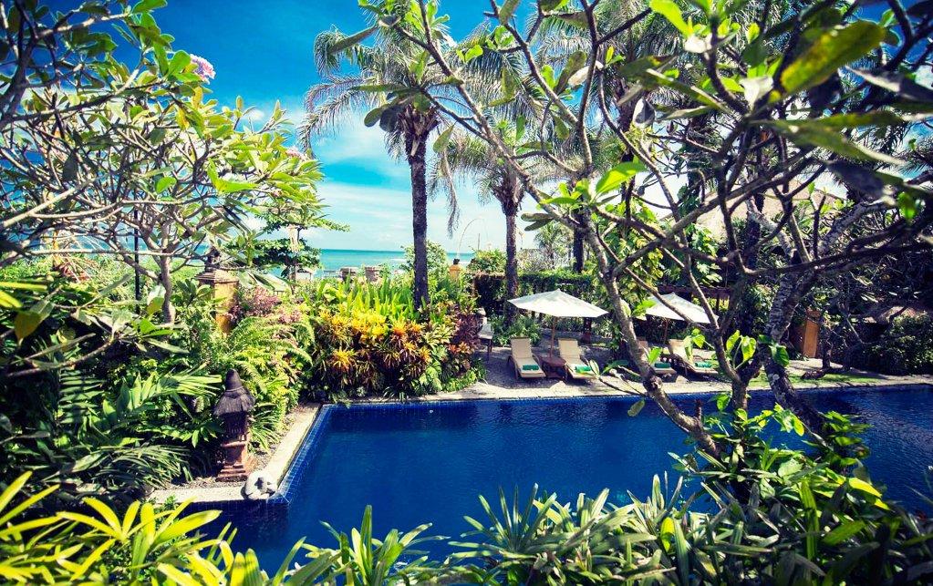 Tugu Bali, Canggu Image 5
