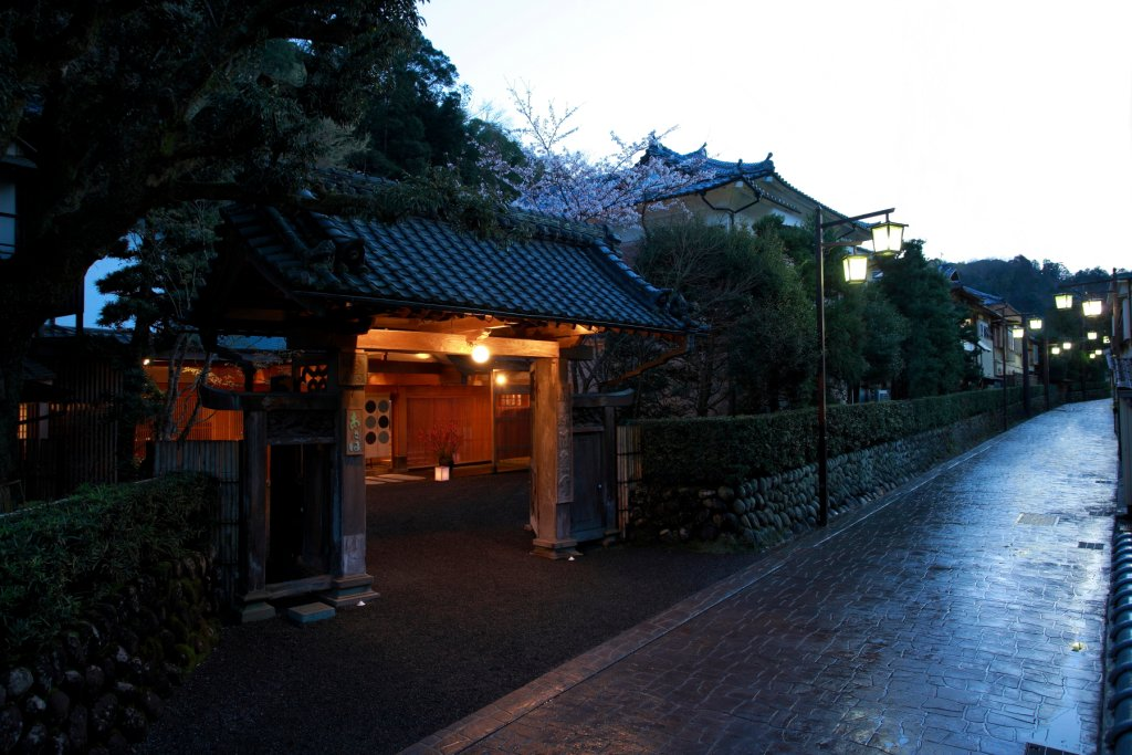 Asaba, Shizuoka Image 35
