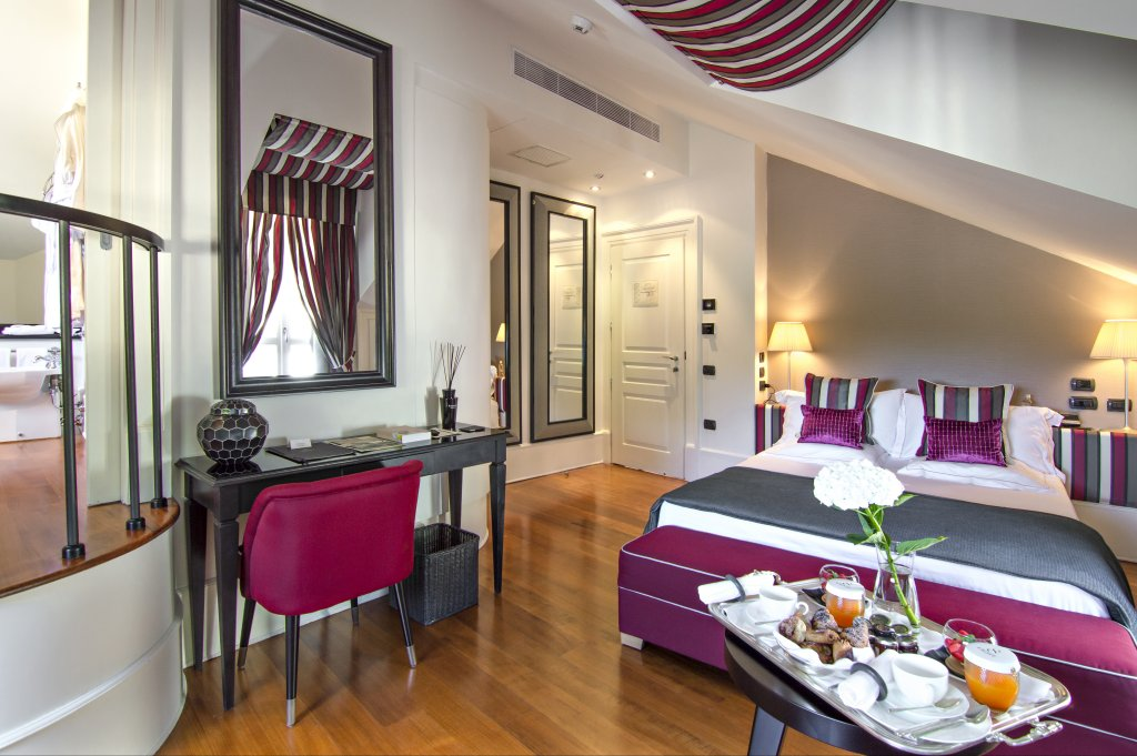 Eight Hotel Portofino Image 3