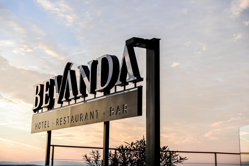 Hotel Bevanda - Relais & Chateaux Image 17