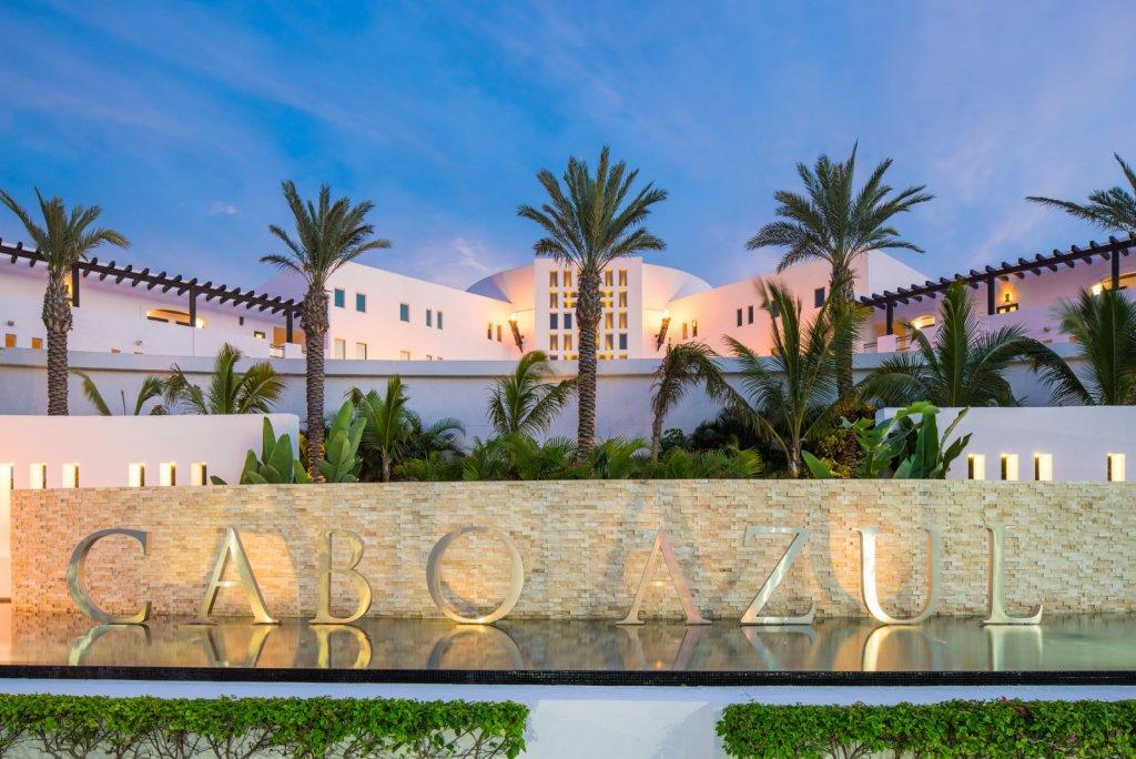 Cabo Azul Resort By Diamond Resorts, San Jose Del Cabo Image 33
