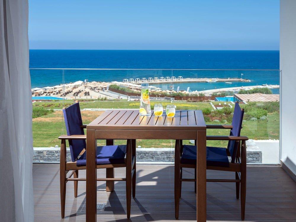 Nana Princess Suites, Villas & Spa, Hersonissos, Crete Image 9