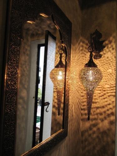Riad Azzar, Marrakech Image 31