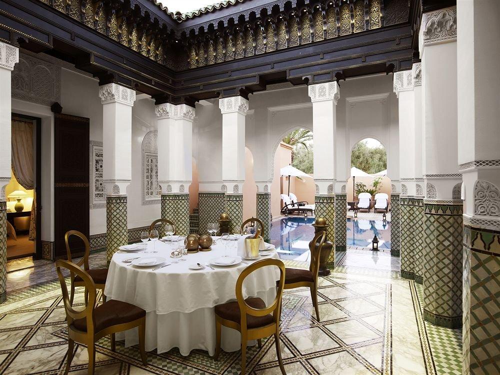 La Mamounia, Marrakech Image 19