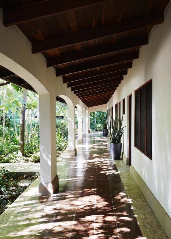 The Harmony Hotel, Nosara Image 18