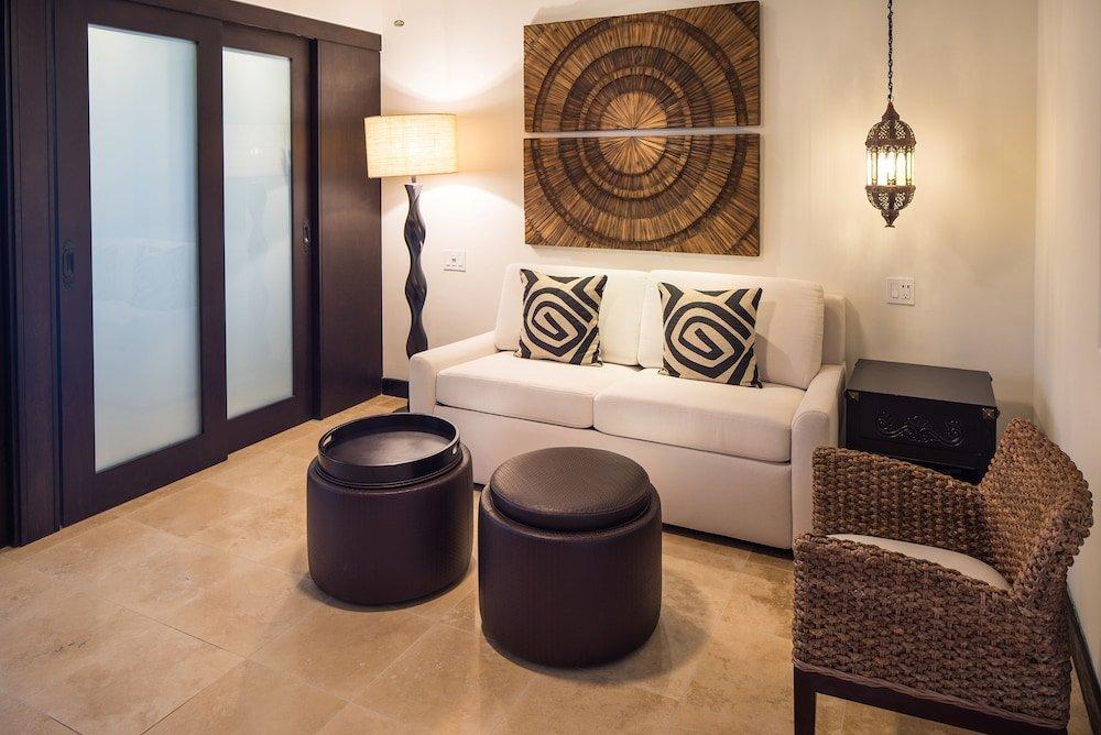 Cabo Azul Resort By Diamond Resorts, San Jose Del Cabo Image 12