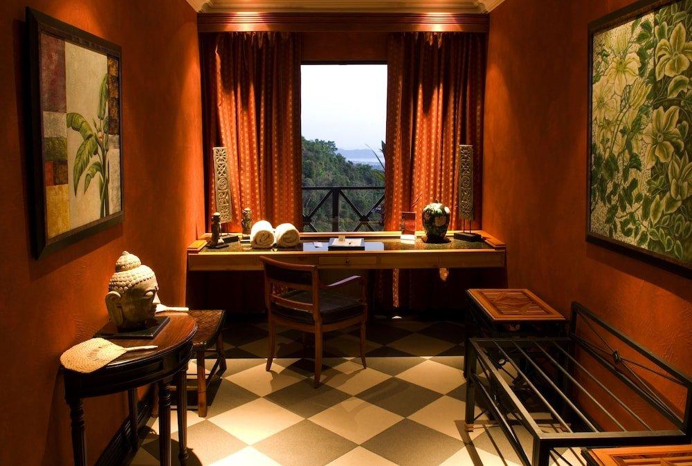 Hotel Villa Caletas, Jaco Image 18