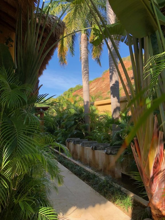 Cala De Mar Resort & Spa Ixtapa Image 41