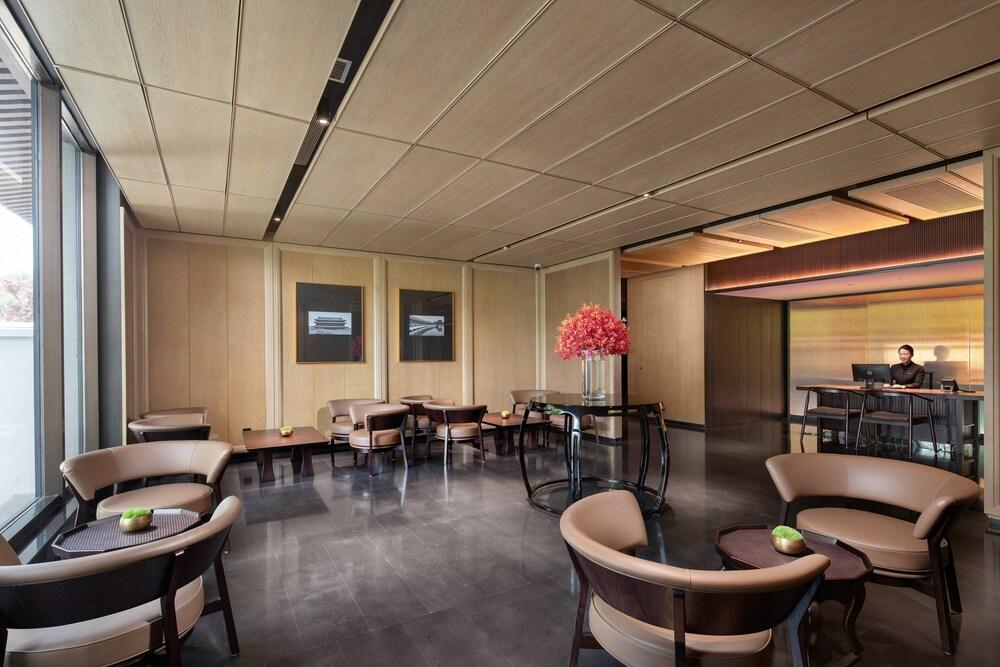 Hualuxe Xian Tanghua, An Ihg Hotel Image 48