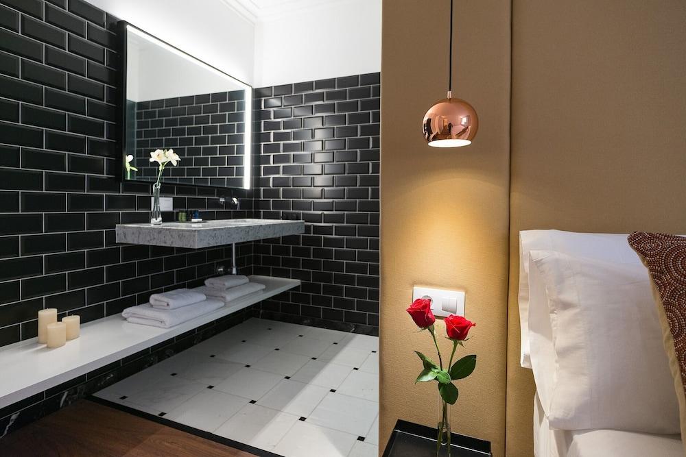Divina Suites Hotel Boutique, Son Xoriguer, Menorca Image 35