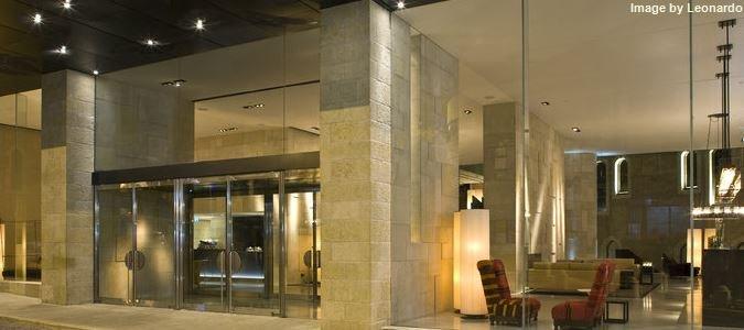 Mamilla Hotel, Jerusalem Image 30