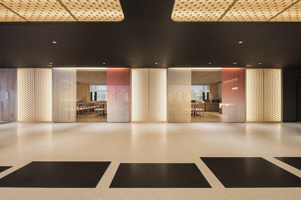 Nest Hotel Kyoto Shijokarasuma Image 31