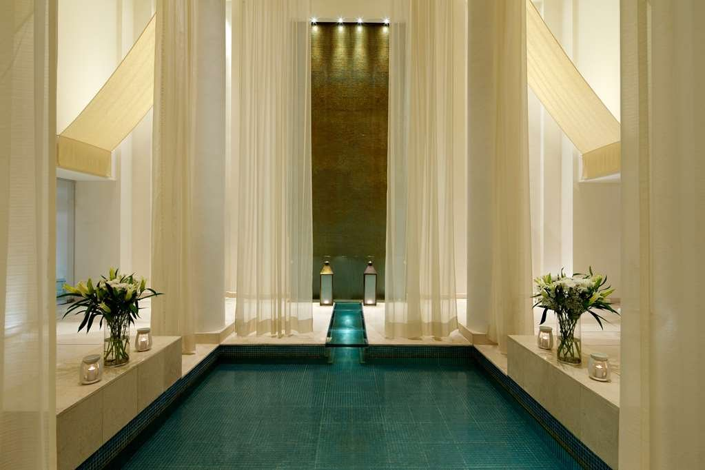 Park Hyatt Jeddah - Marina, Club And Spa Image 30