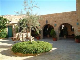 Hayat Zaman Hotel & Resort, Petra Image 8