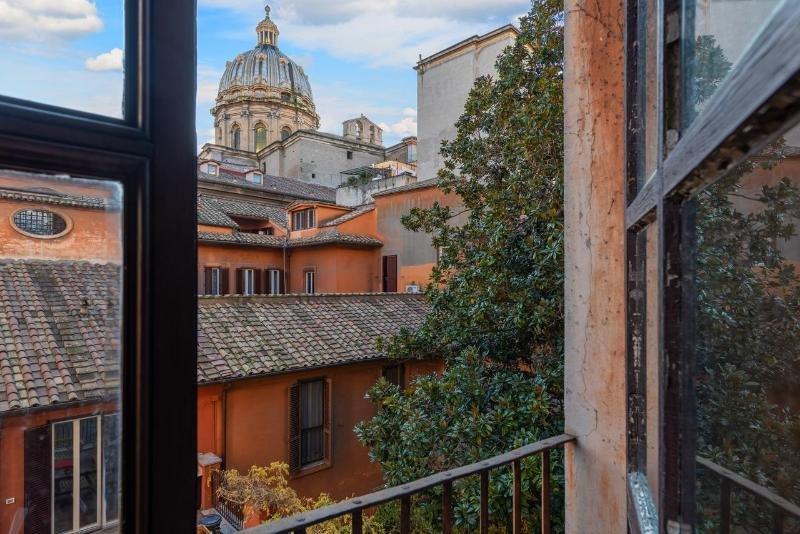 Hotel Dei Barbieri, Rome Image 6