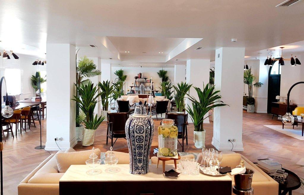 Hotel Brown Beach House & Spa, Trogir Image 42
