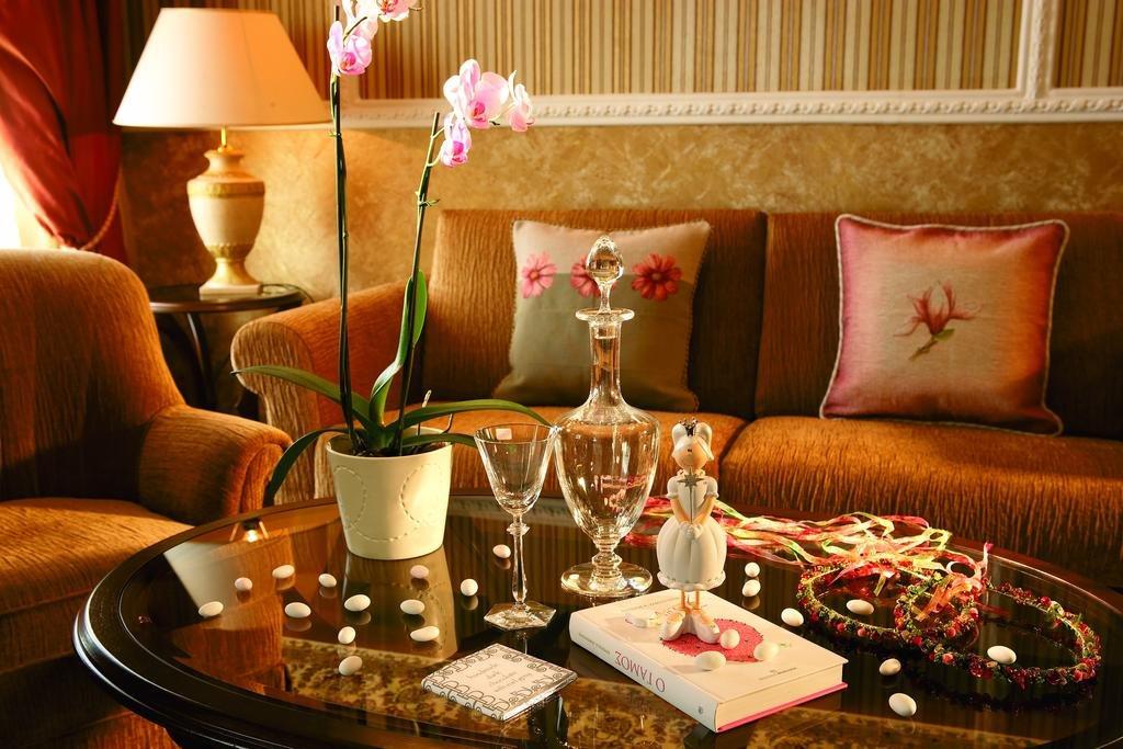 Mediterranean Palace Hotel Image 5