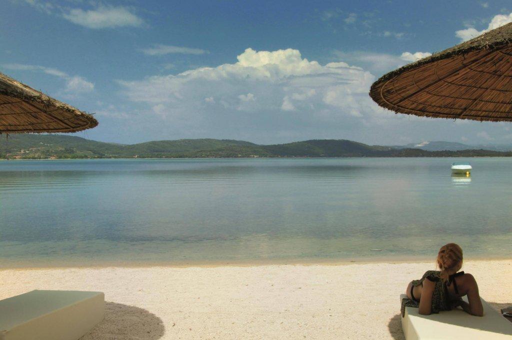 Ekies All Senses Resort, Sithonia Image 13