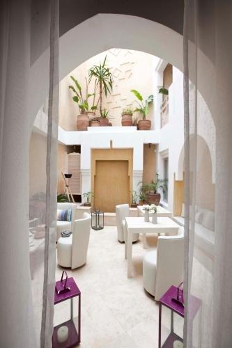 Riad Dar Maya, Essaouira Image 25