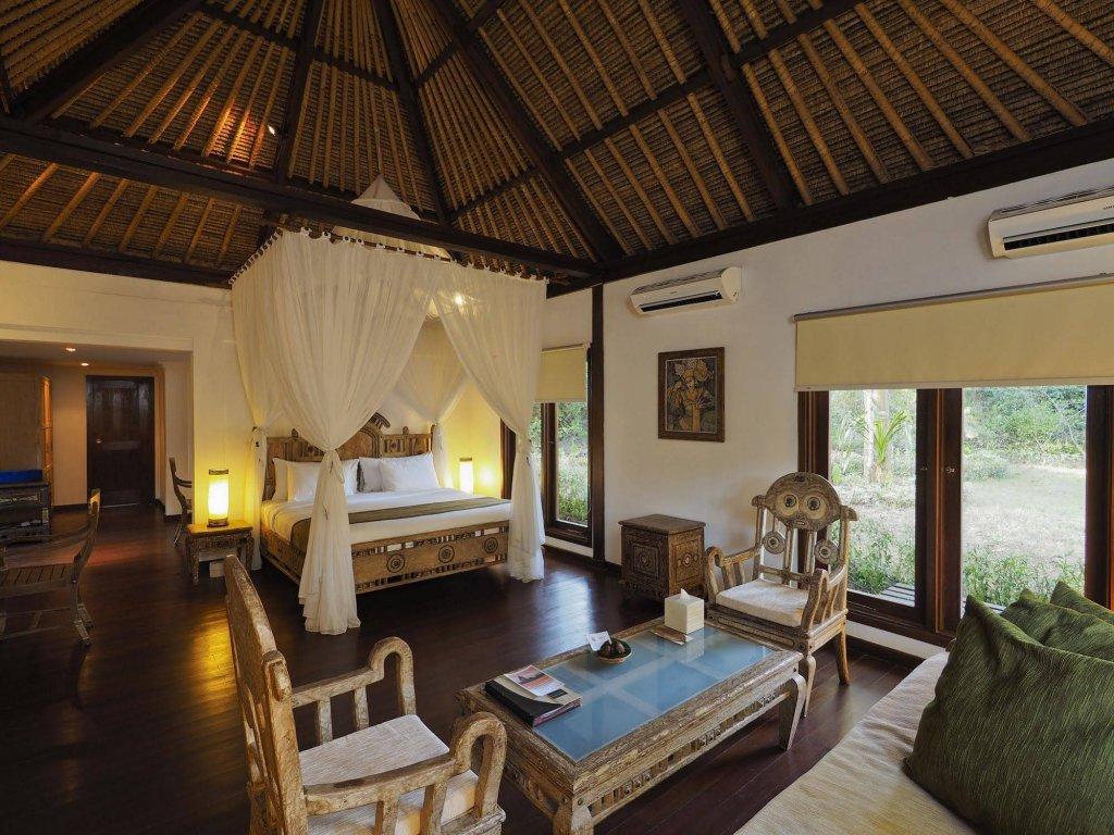The Menjangan, Singaraja, Bali Image 5