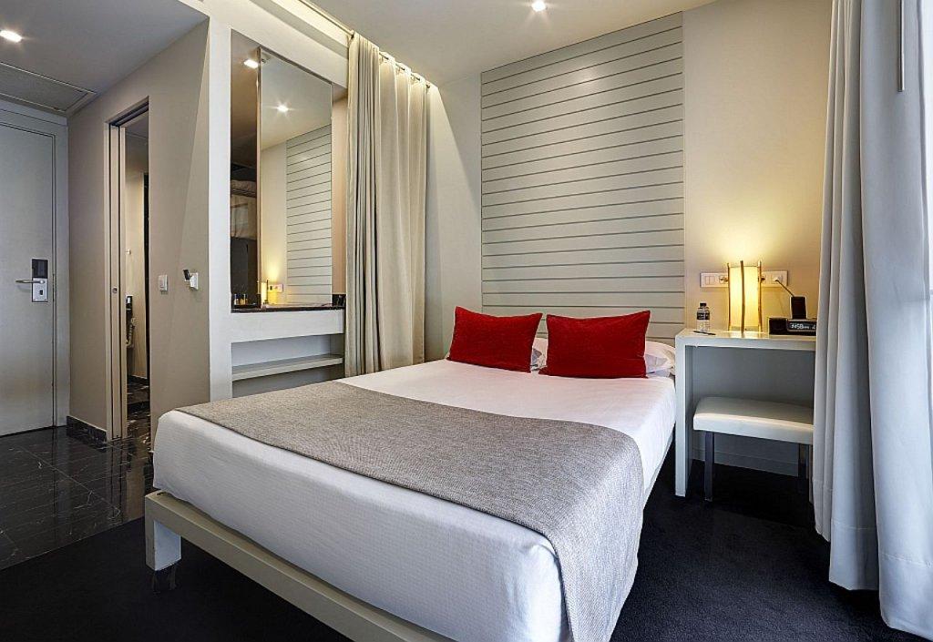 Hotel Miro, Bilbao Image 20