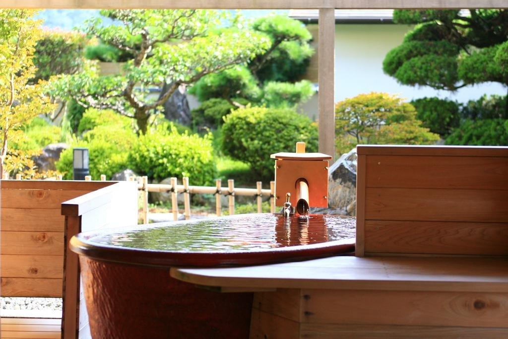 Kifu No Sato, Okayama Image 22