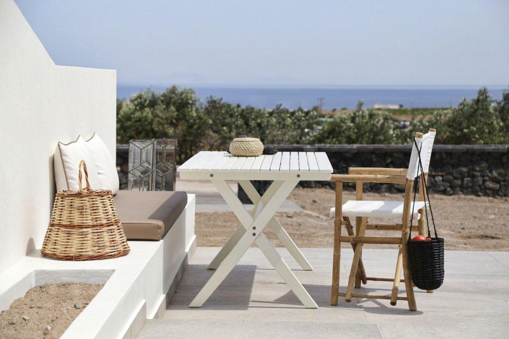 Vino Houses, Santorini Image 27