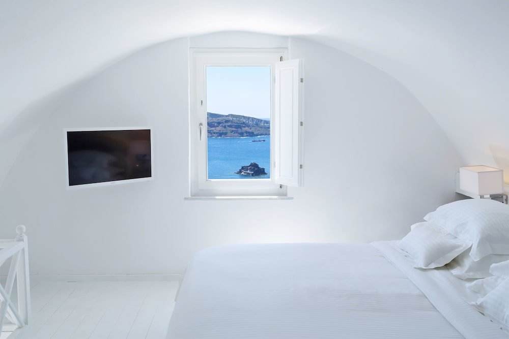 Canaves Oia Suites, Santorini Image 10