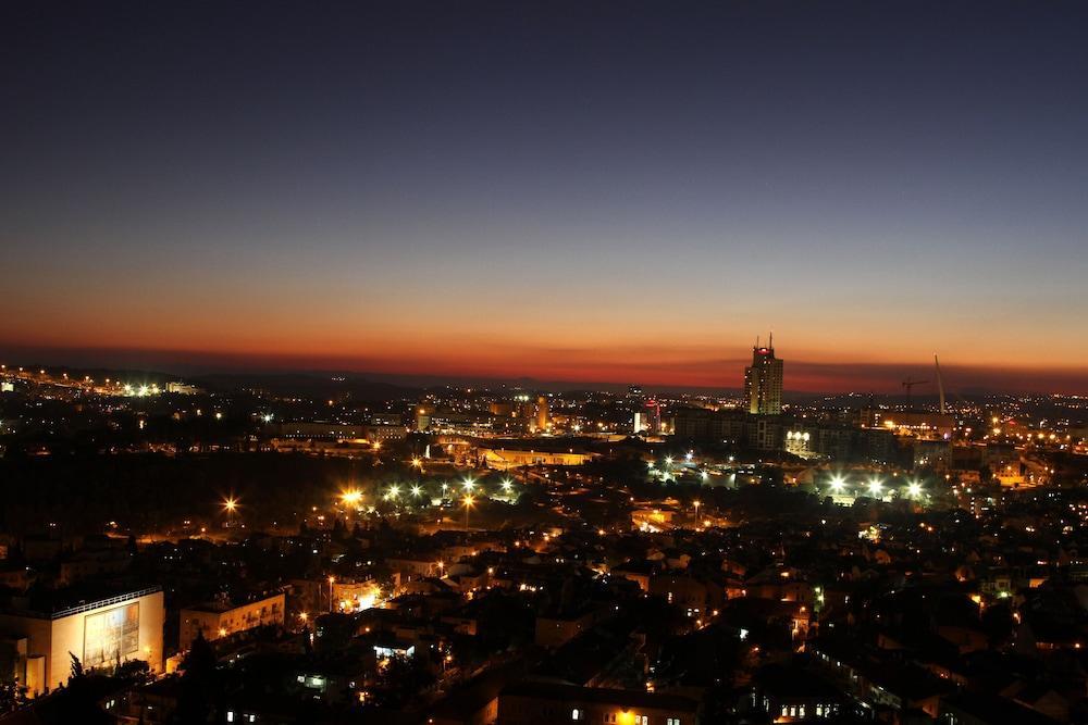 21st Floor Hotel, Jerusalem Image 10