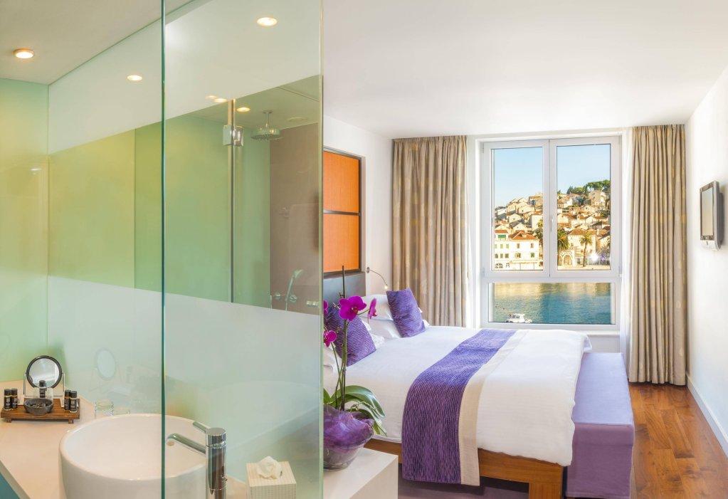 Adriana Hvar Spa Hotel Image 4
