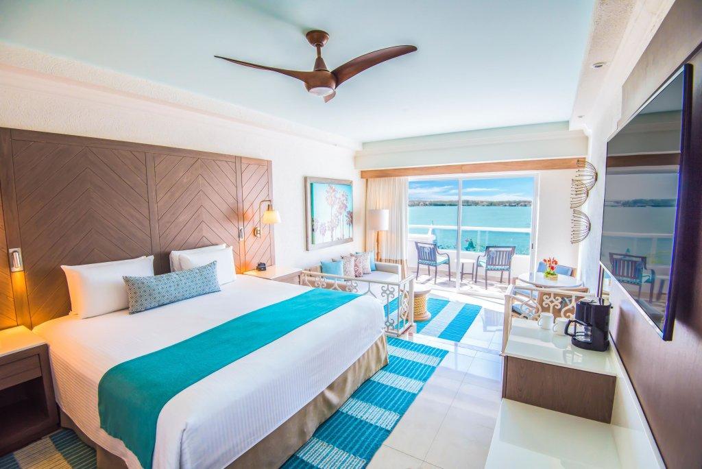 Panama Jack Resorts Gran Caribe Cancun  Image 35