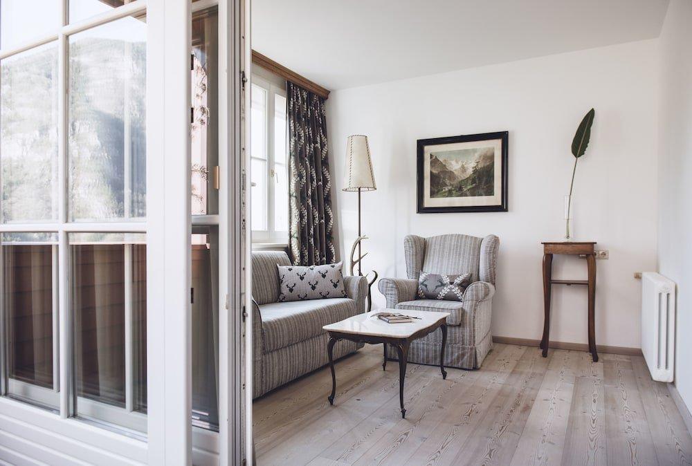 Hotel Castel Fragsburg - Relais & Chateaux, Merano Image 7
