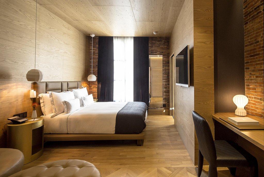 Monument Hotel, Barcelona Image 1
