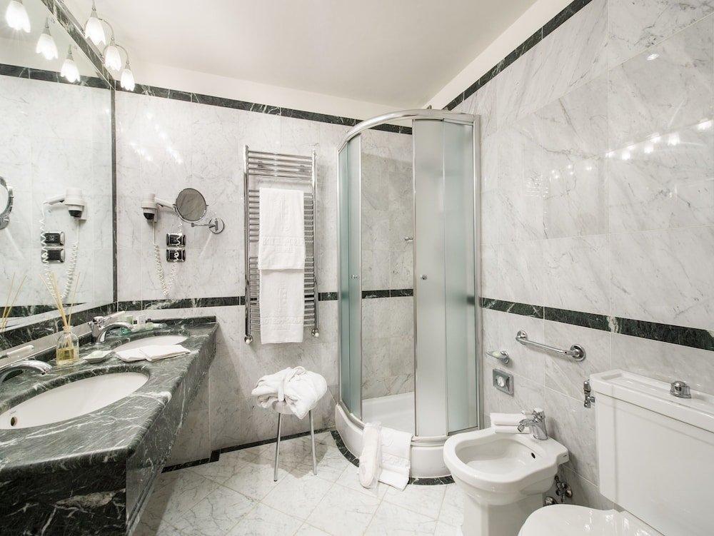 Hotel Degli Orafi, Florence Image 10