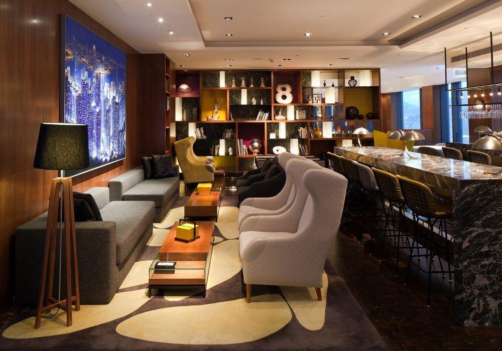 Hotel Icon, Hong Kong Image 28