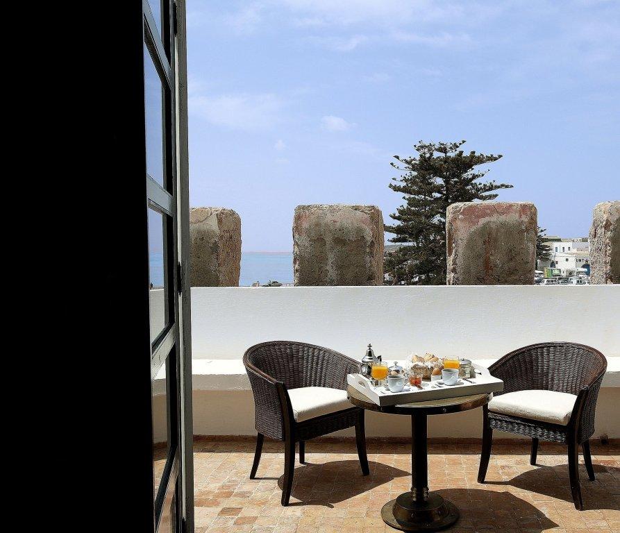 Madada Mogador, Essaouira Image 9