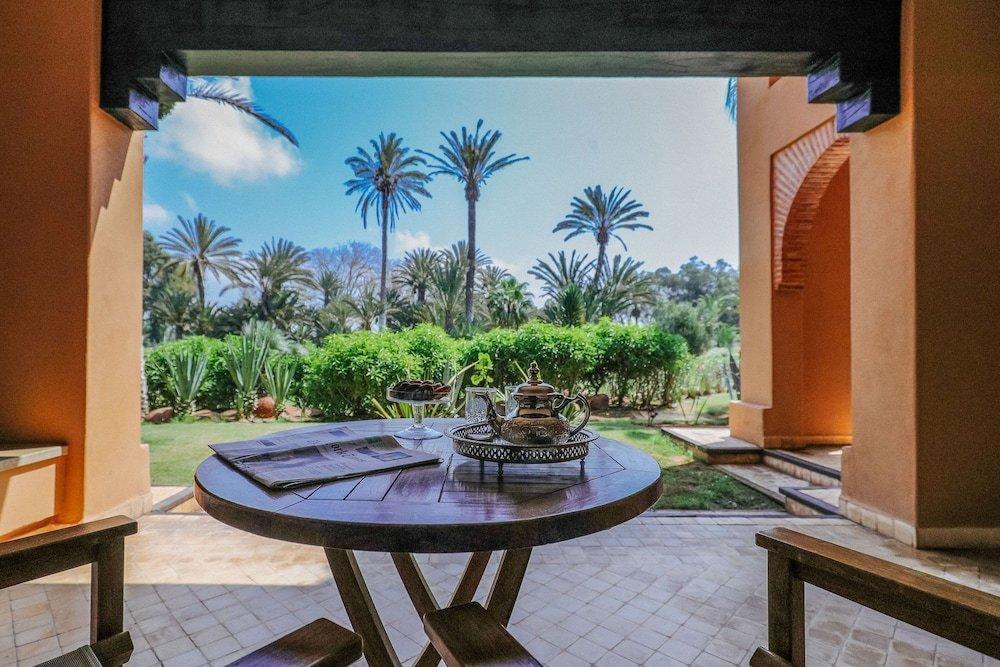 Tikida Golf Palace - Relais & Chateaux, Agadir Image 49