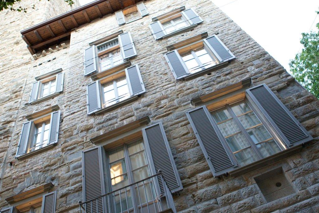 Gombithotel, Bergamo Image 9