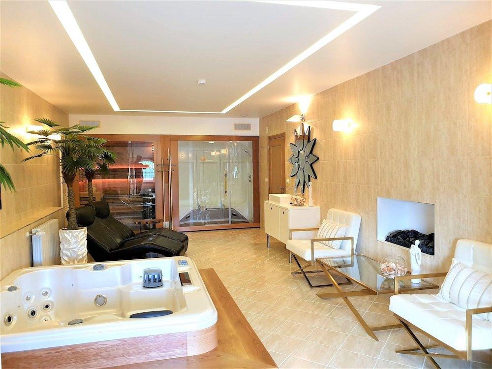 Quinta Da Palmeira - Country House Retreat & Spa, Arganil Image 34