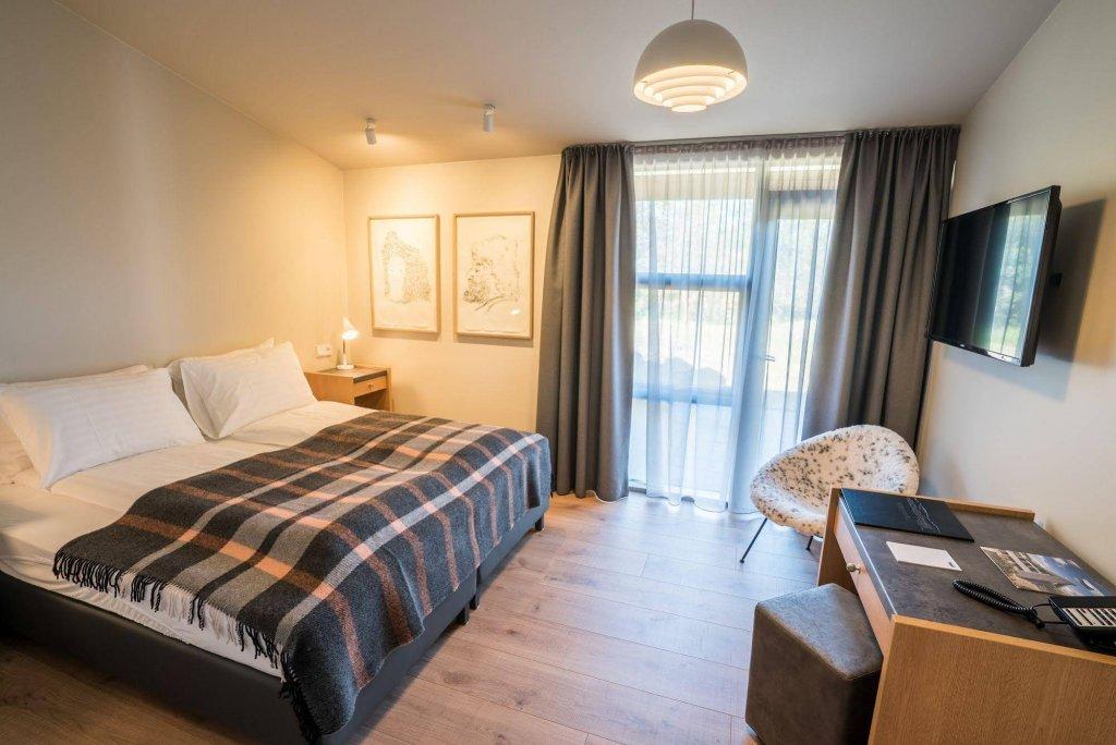 Hotel Husafell, Borgarnes Image 5