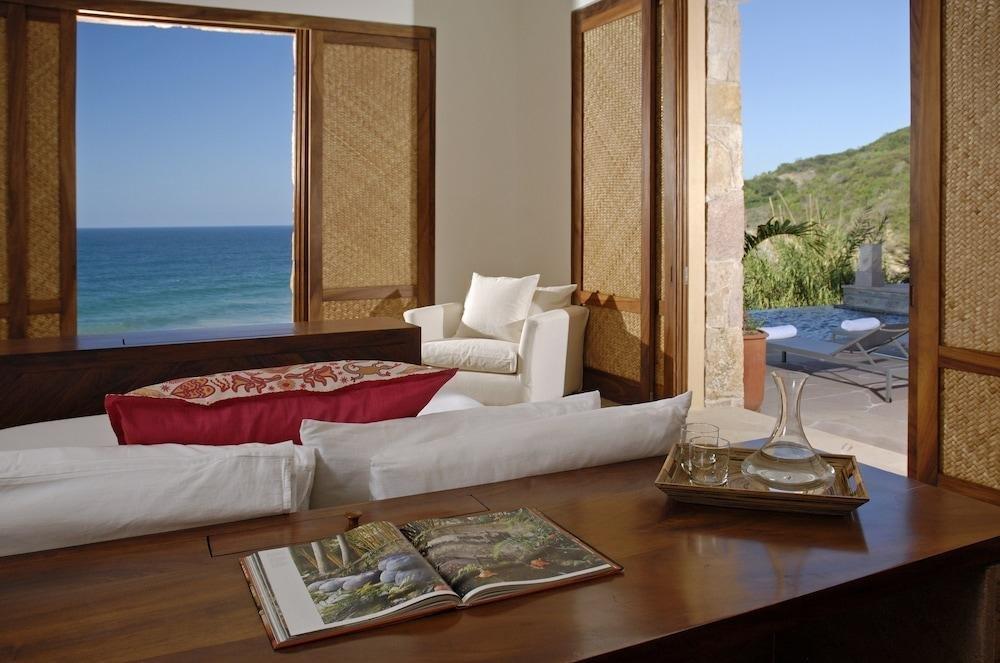 Imanta Resorts, Punta Mita Image 38