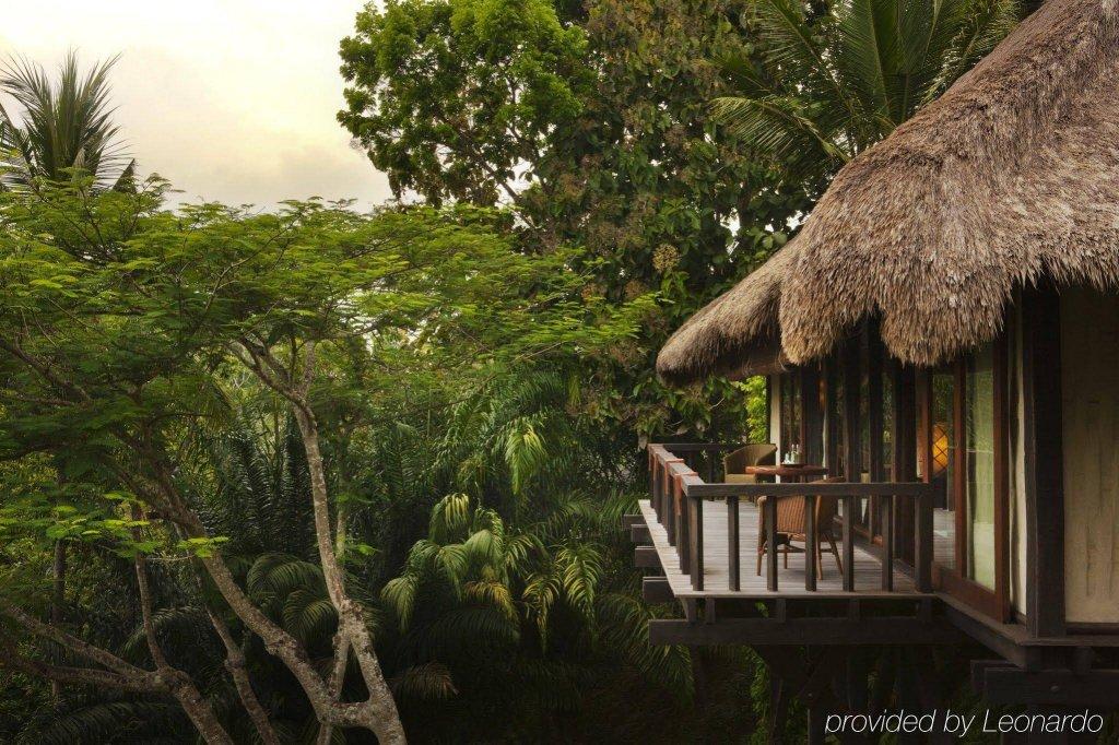 Como Shambhala Estate, Ubud, Bali Image 4