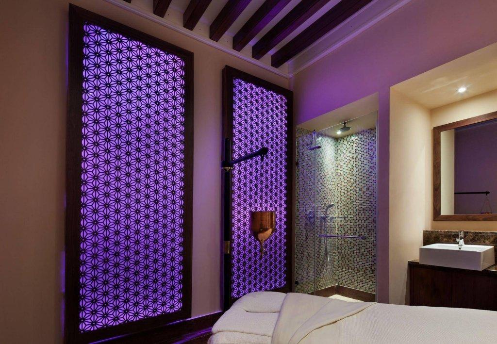 Beresheet Hotel, Mitzpe Ramon Image 21