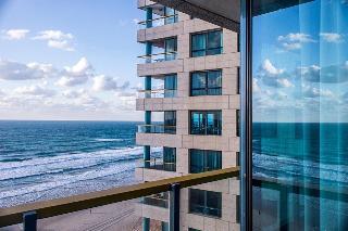 Orchid Ocean Boutique Hotel Herzelia Image 2