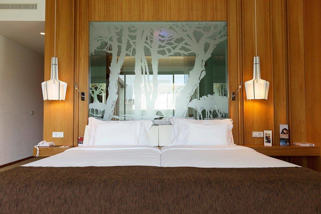 Martinhal Lisbon Cascais Family Hotel, Cascais Image 5