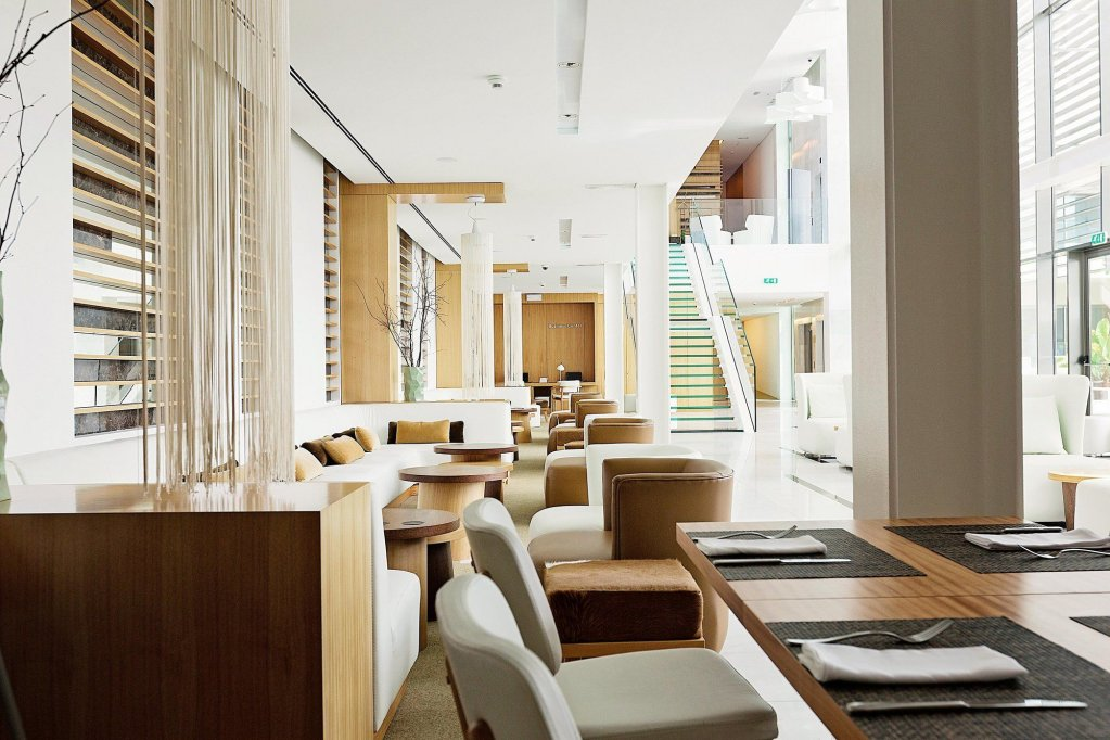 Martinhal Lisbon Cascais Family Hotel, Cascais Image 12