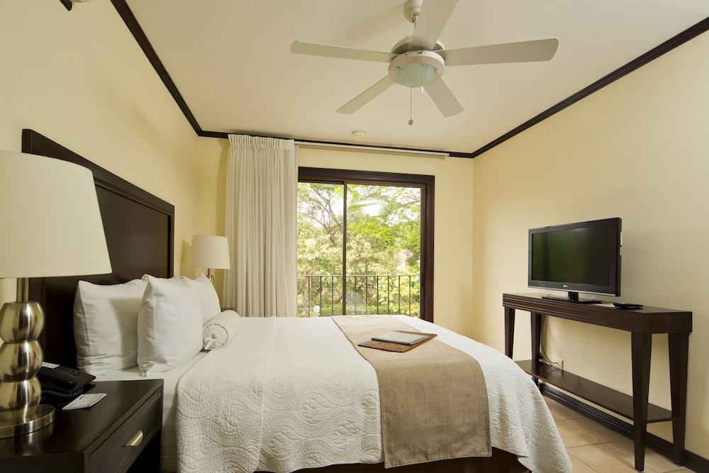 Hotel Villa Los Candiles Image 14
