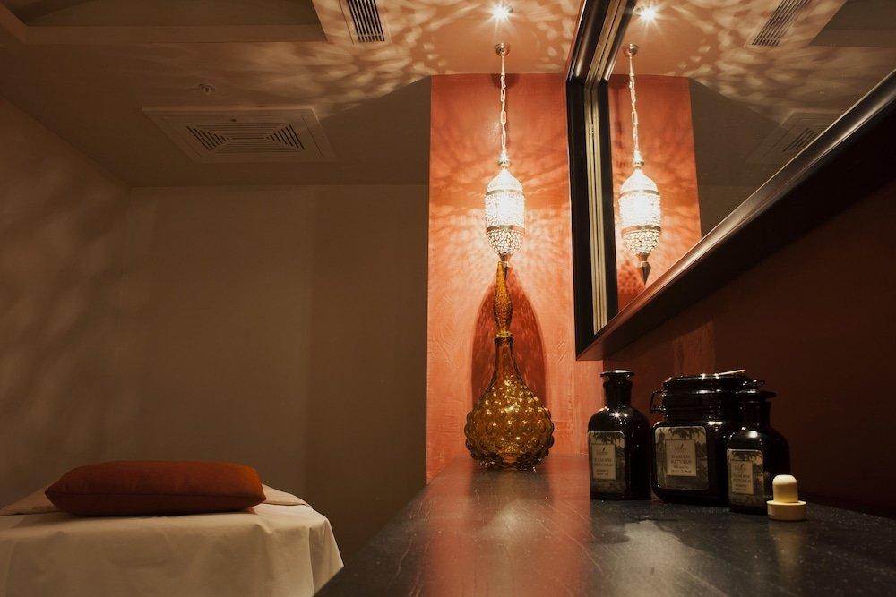 The House Hotel Karakoy, Istanbul Image 33