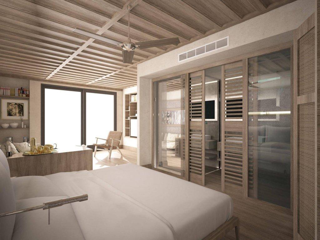 Allium Villas Resort Bodrum  Image 37